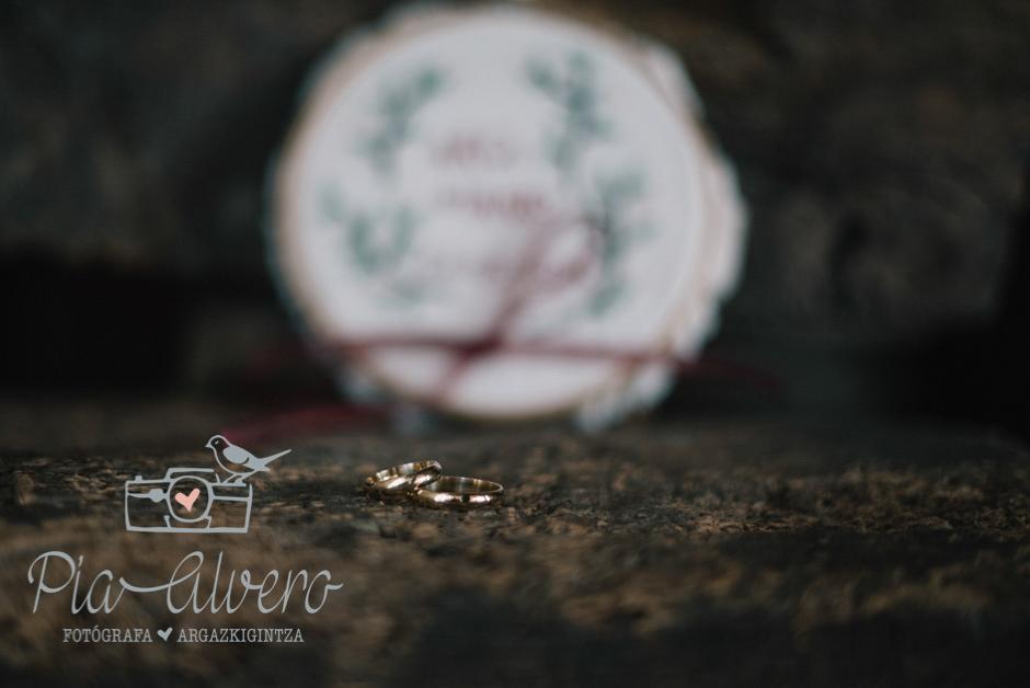 piaalvero-fotografia-de-boda-alava-8
