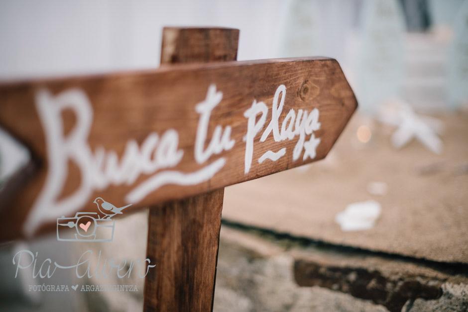 piaalvero-fotografia-de-boda-alava-810