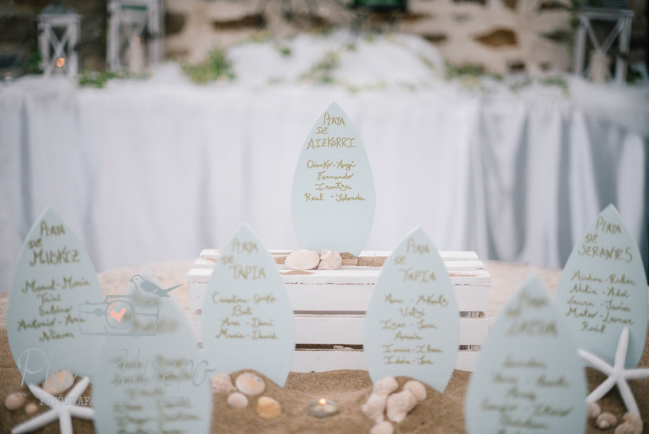 piaalvero-fotografia-de-boda-alava-814
