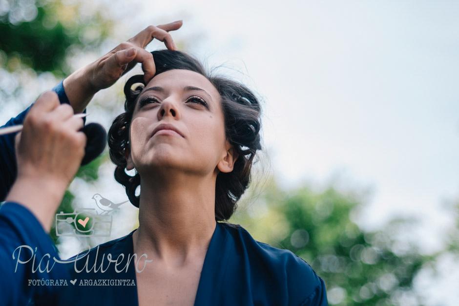 piaalvero-fotografia-de-boda-alava-82