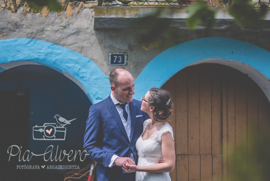 piaalvero-fotografia-de-boda-alava-848