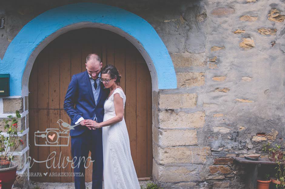 piaalvero-fotografia-de-boda-alava-857