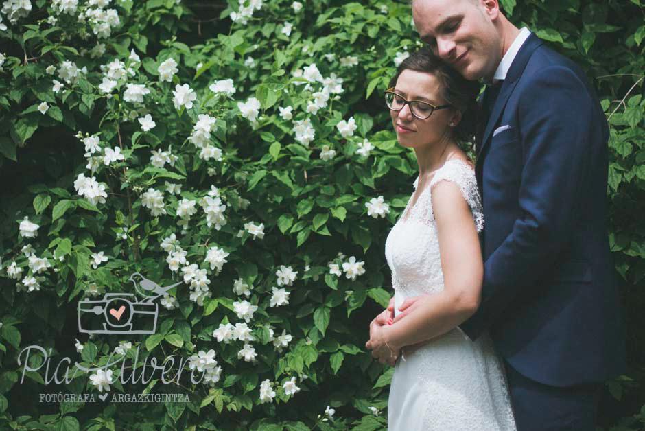 piaalvero-fotografia-de-boda-alava-873