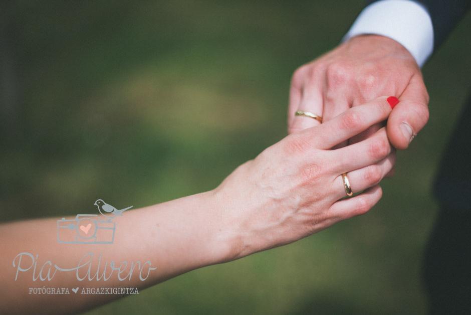 piaalvero-fotografia-de-boda-alava-881