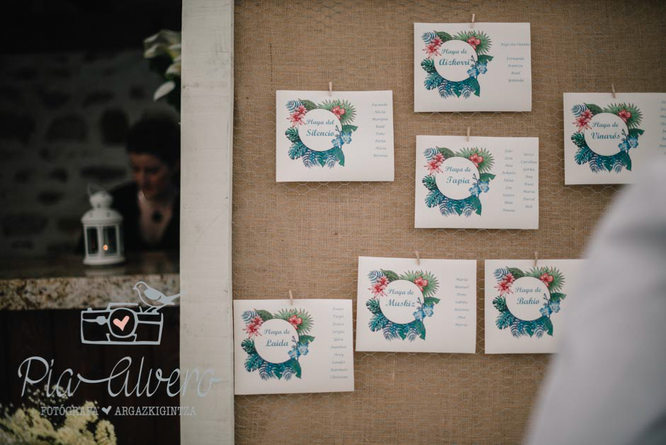 piaalvero-fotografia-de-boda-alava-890