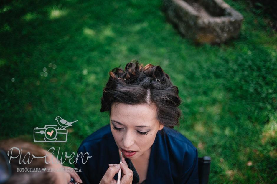 piaalvero-fotografia-de-boda-alava-91