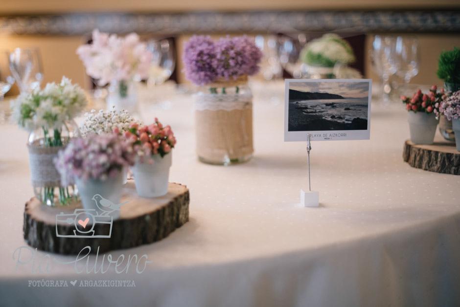 piaalvero-fotografia-de-boda-alava-927
