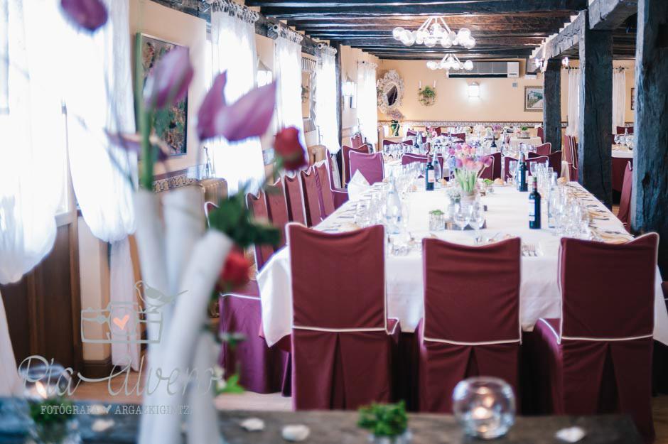 piaalvero-fotografia-de-boda-alava-930