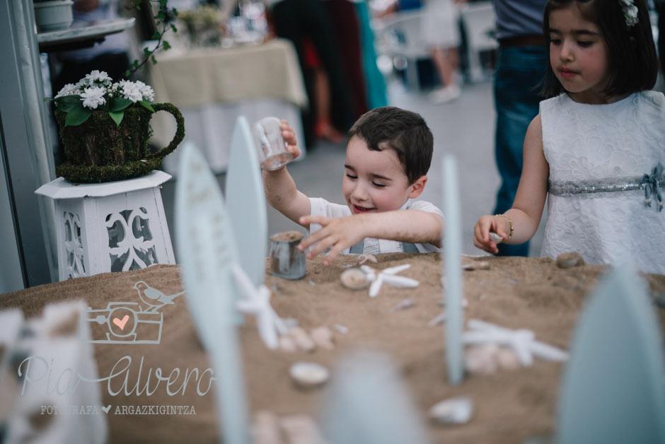 piaalvero-fotografia-de-boda-alava-950