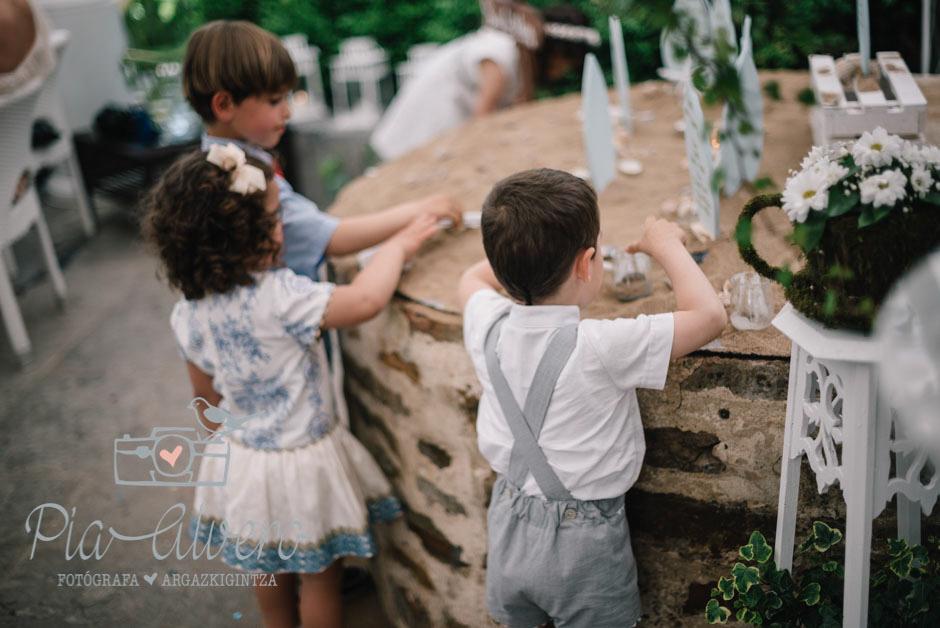 piaalvero-fotografia-de-boda-alava-957