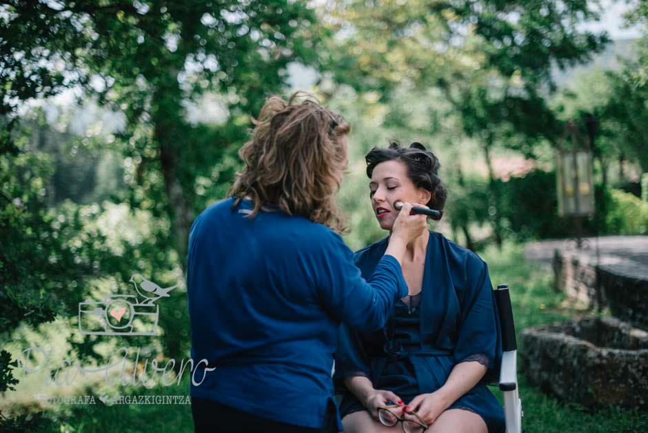 piaalvero-fotografia-de-boda-alava-96