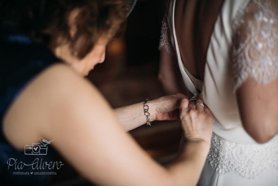 piaalvero-fotografia-de-boda-komentu-maitea-bizkaia-109