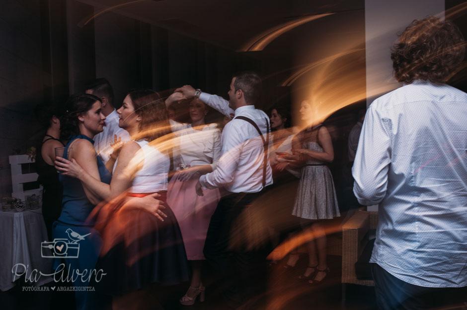 piaalvero-fotografia-de-boda-komentu-maitea-bizkaia-1244