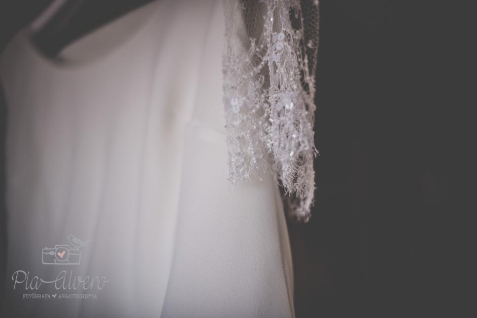 """""""piaalvero.com/imagen-de-la-una-bella-boda-en-komentu-maitea"""" Preciosa boda de"""