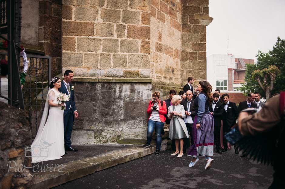piaalvero-fotografia-de-boda-komentu-maitea-bizkaia-396