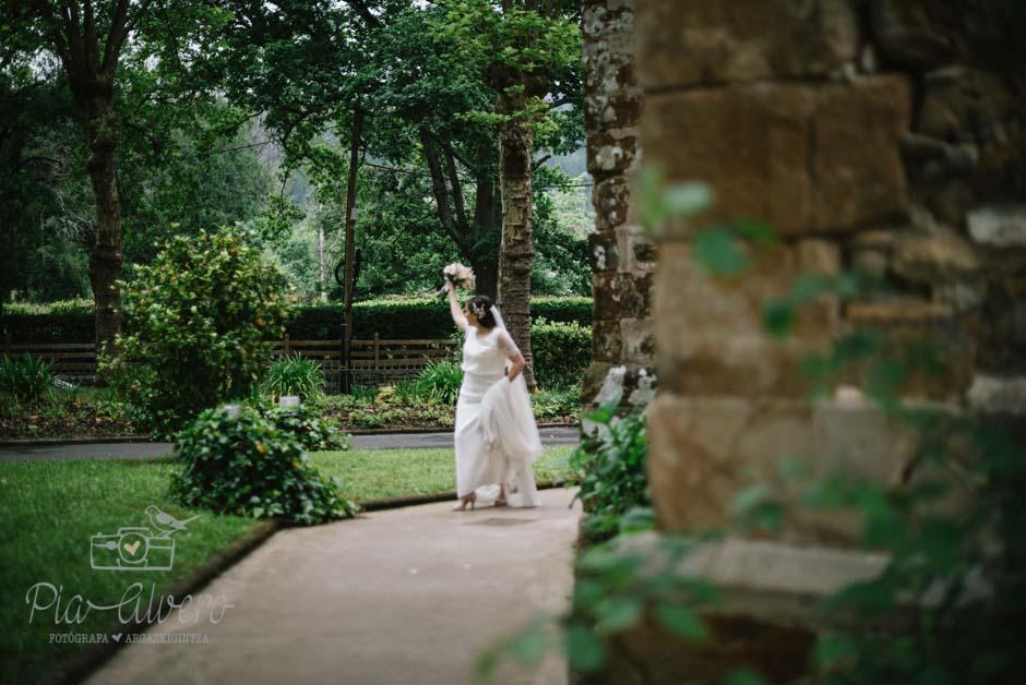 piaalvero-fotografia-de-boda-komentu-maitea-bizkaia-664