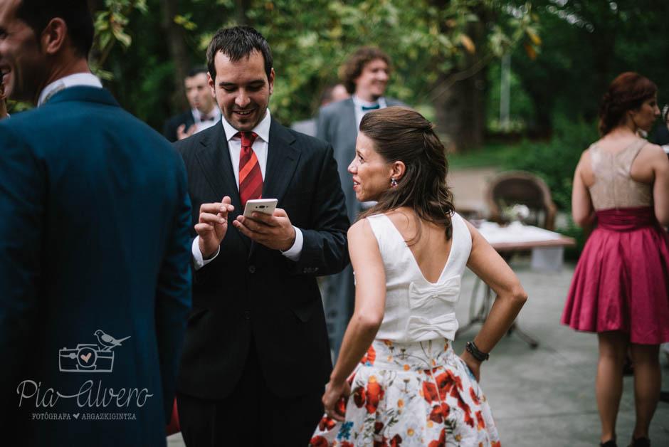piaalvero-fotografia-de-boda-komentu-maitea-bizkaia-839