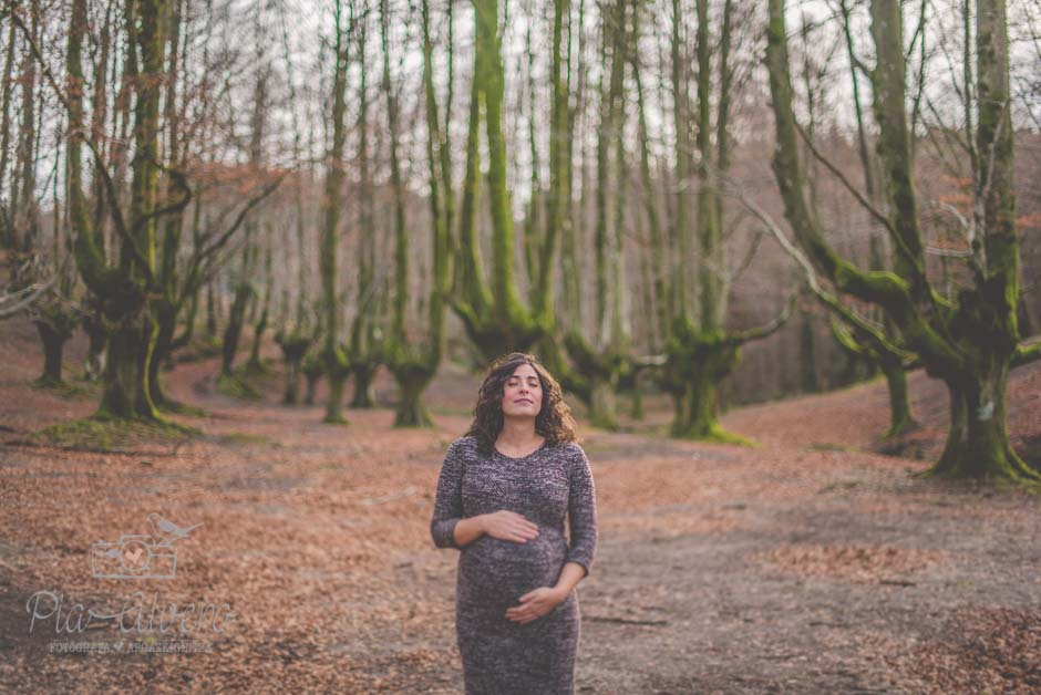 piaalvero-fotografia-de-embarazo-bilbao-14