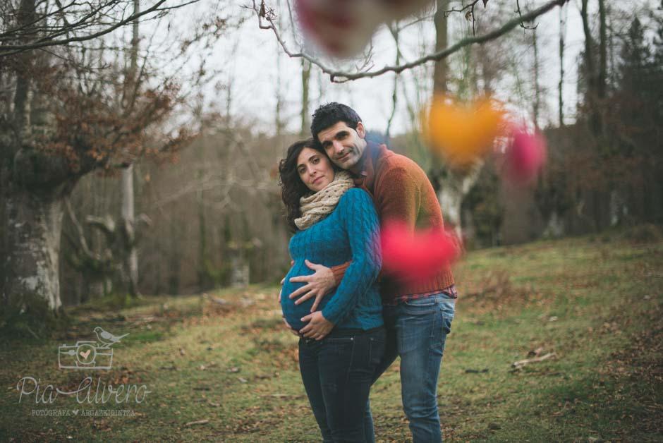 piaalvero-fotografia-de-embarazo-bilbao-144