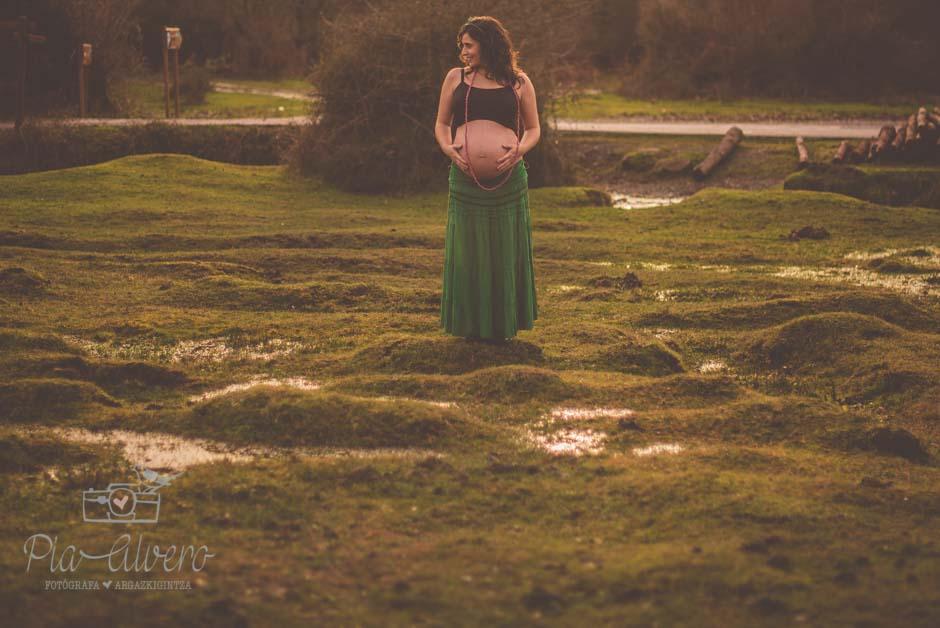 piaalvero-fotografia-de-embarazo-bilbao-206