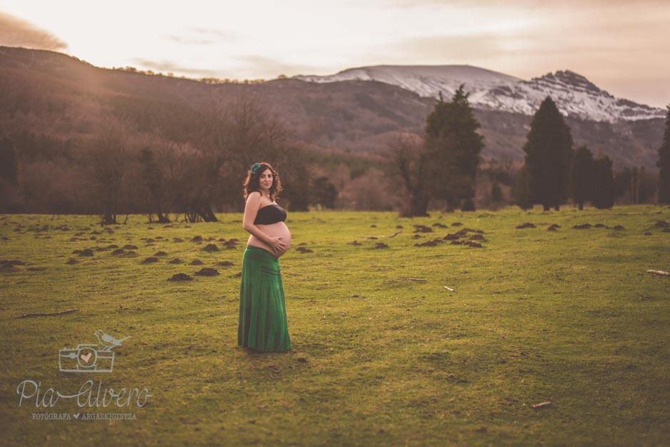 piaalvero-fotografia-de-embarazo-bilbao-213