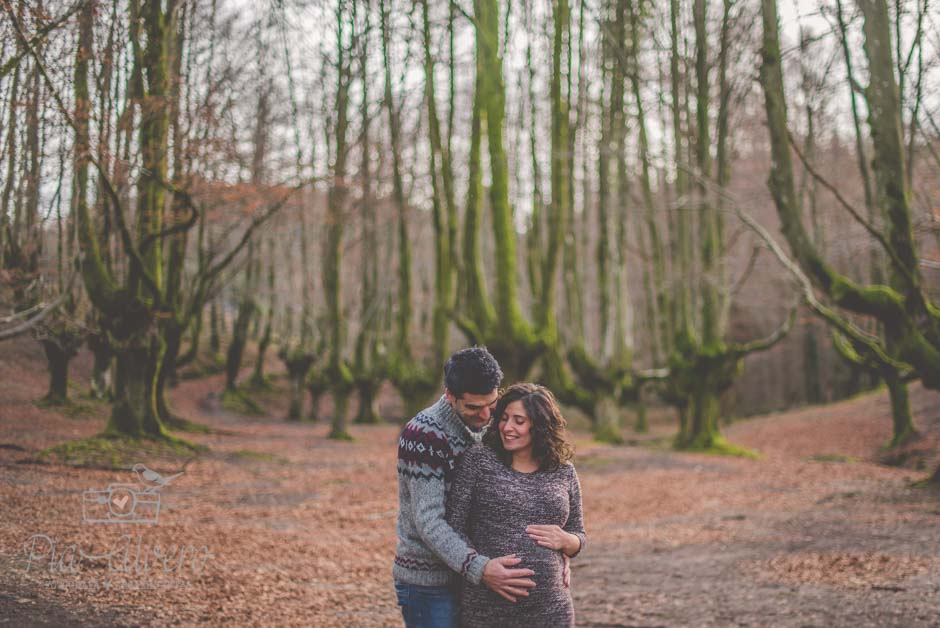 piaalvero-fotografia-de-embarazo-bilbao-24