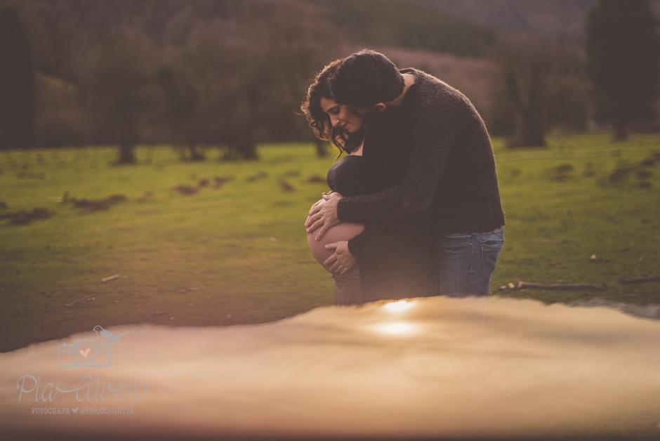 piaalvero-fotografia-de-embarazo-bilbao-289
