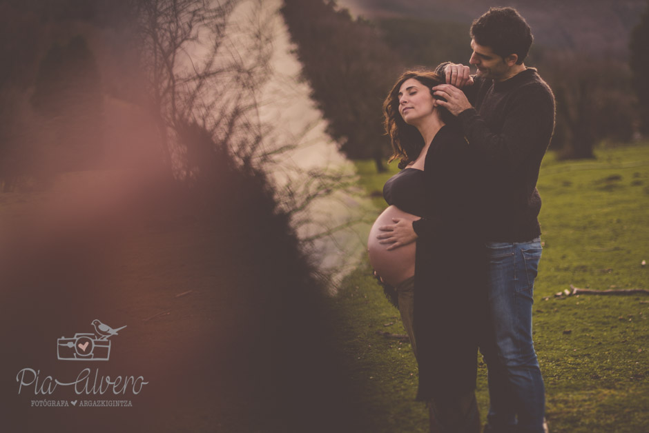 piaalvero-fotografia-de-embarazo-bilbao-293