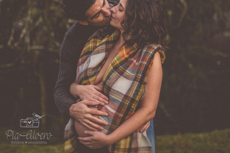 piaalvero-fotografia-de-embarazo-bilbao-322