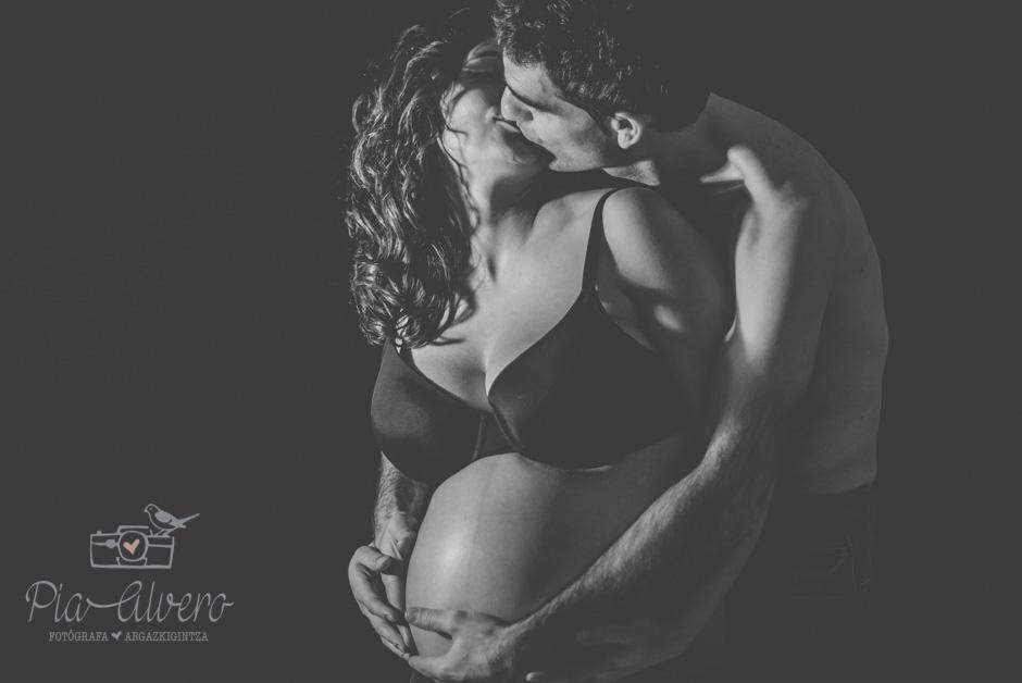 piaalvero-fotografia-de-embarazo-bilbao-348