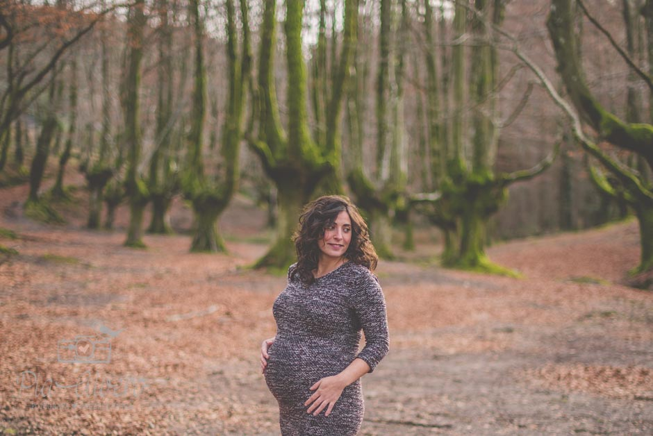 piaalvero-fotografia-de-embarazo-bilbao-6