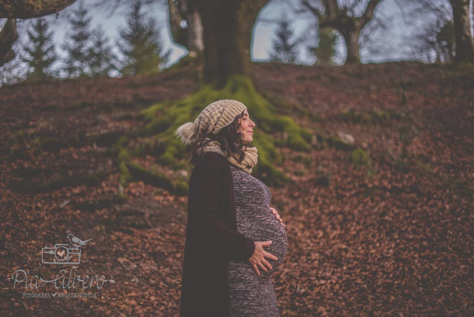 piaalvero-fotografia-de-embarazo-bilbao-75