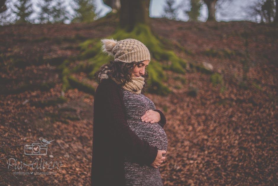 piaalvero-fotografia-de-embarazo-bilbao-80