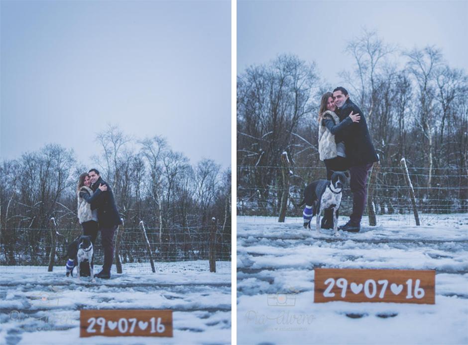 piaalvero-fotografia-de-boda-en-bilbao-11