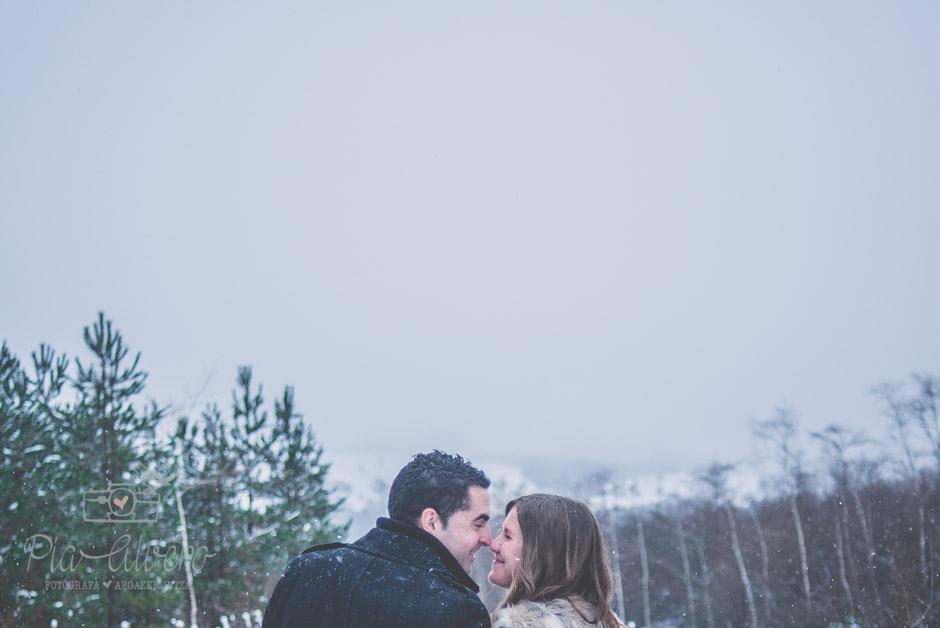 piaalvero-fotografia-de-boda-en-bilbao-20