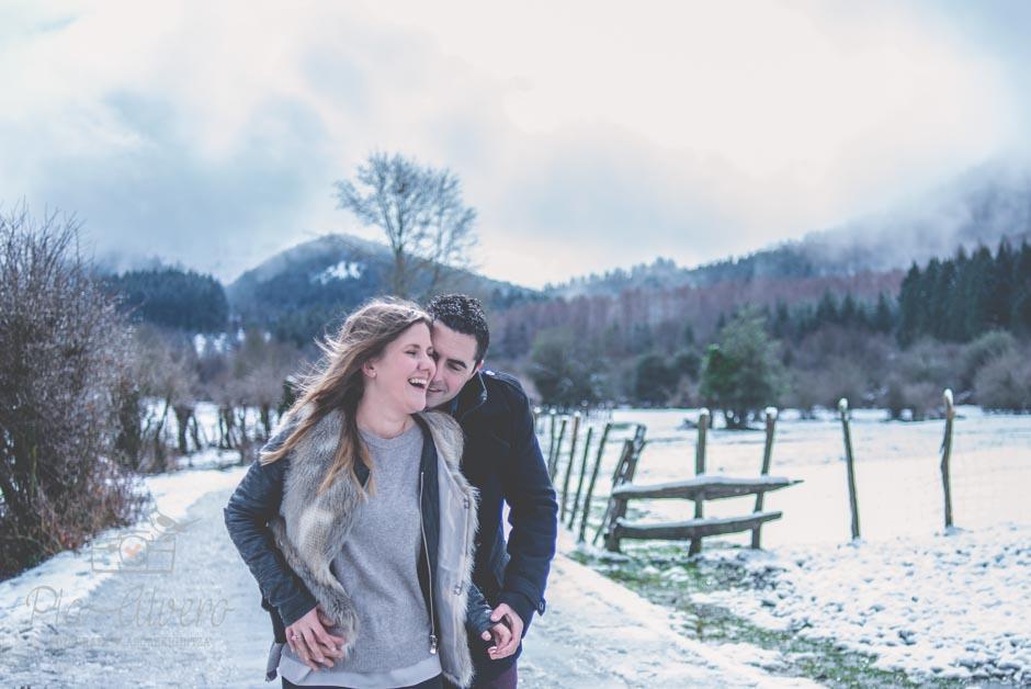 piaalvero-fotografia-de-boda-en-bilbao-233