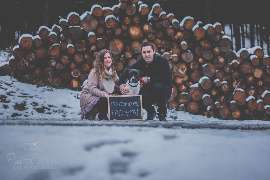 piaalvero-fotografia-de-boda-en-bilbao-334