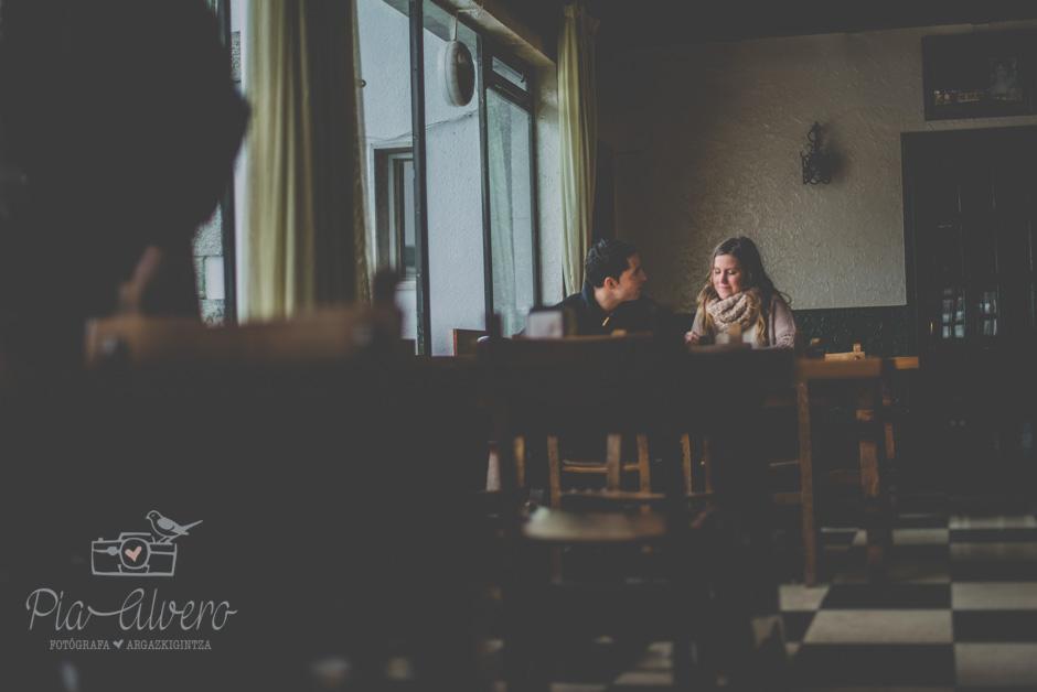 piaalvero-fotografia-de-boda-en-bilbao-349