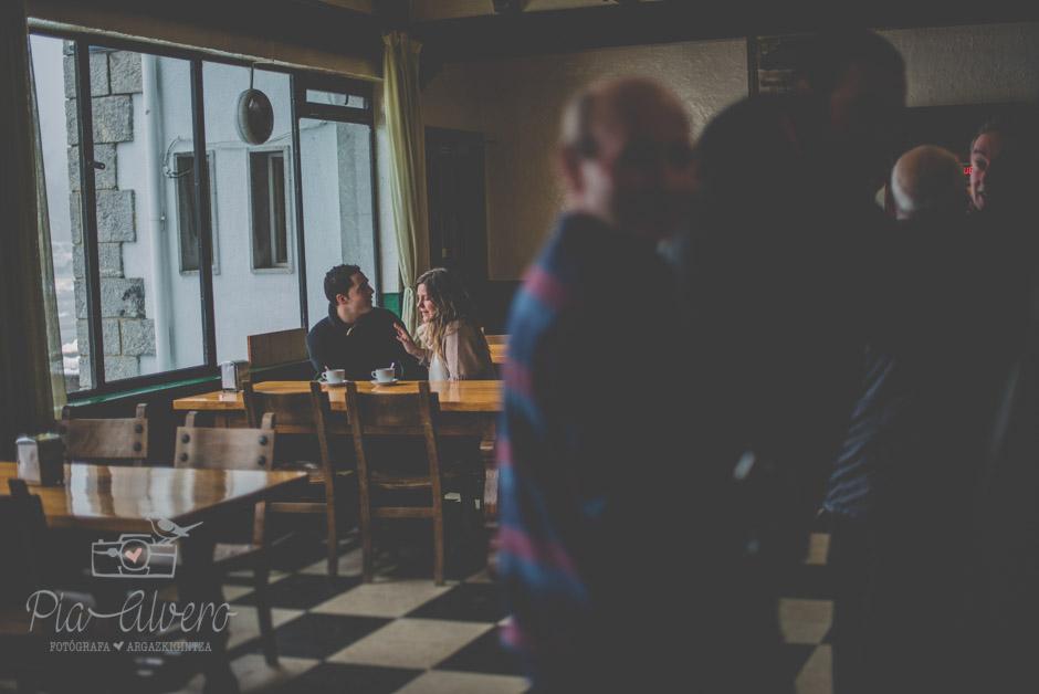 piaalvero-fotografia-de-boda-en-bilbao-356