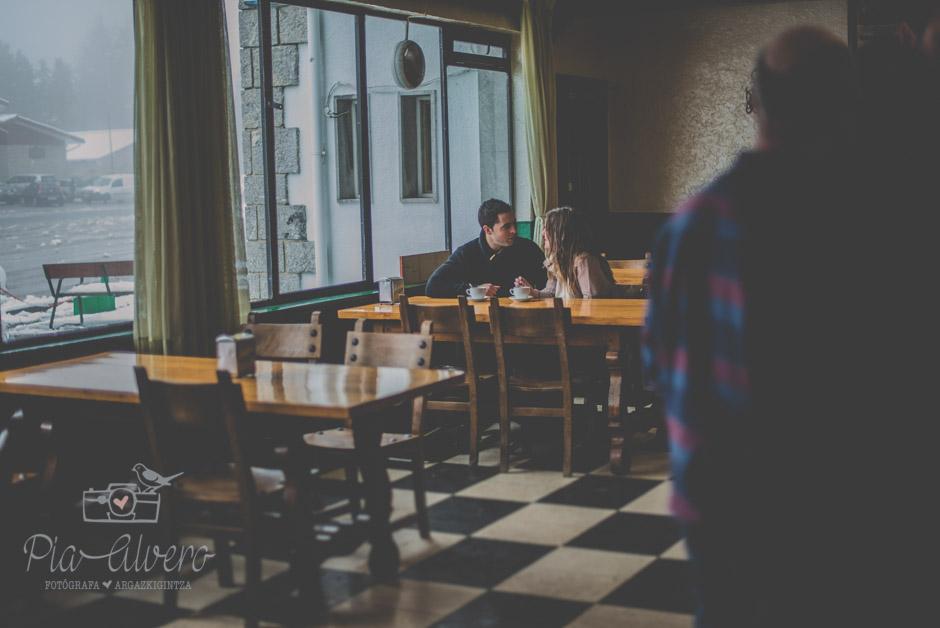 piaalvero-fotografia-de-boda-en-bilbao-359