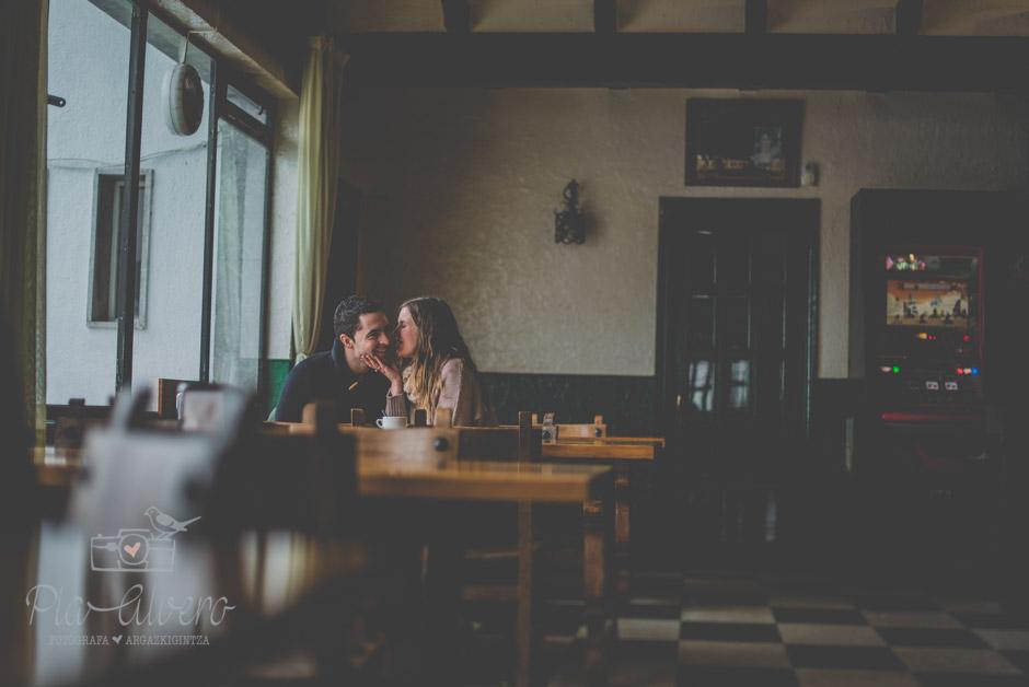 piaalvero-fotografia-de-boda-en-bilbao-372