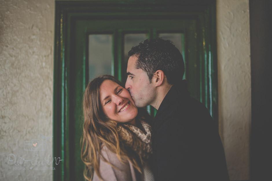 piaalvero-fotografia-de-boda-en-bilbao-382