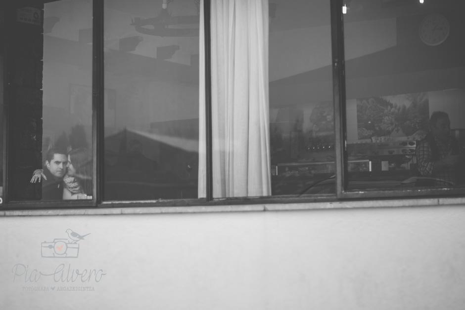 piaalvero-fotografia-de-boda-en-bilbao-396