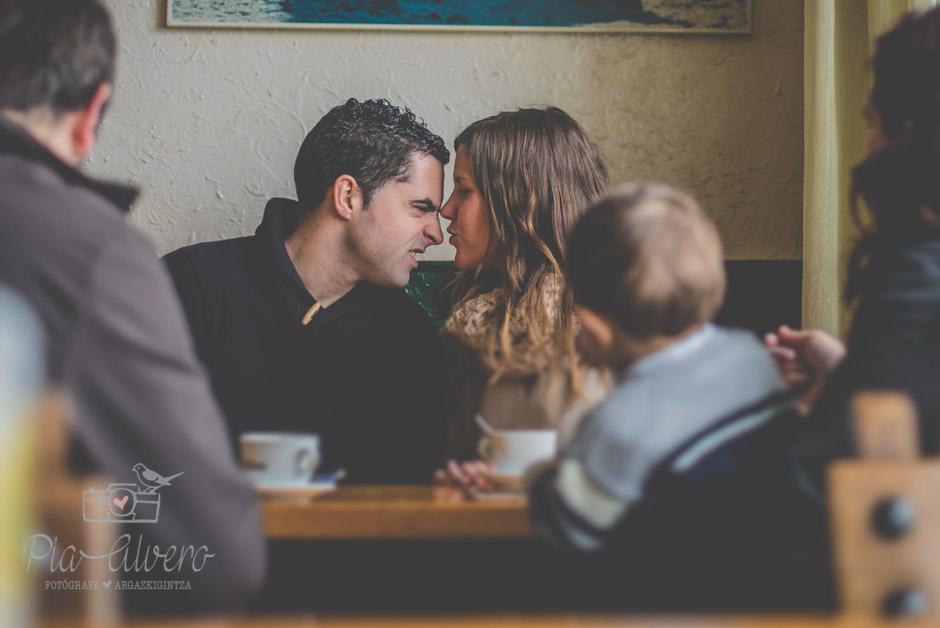 piaalvero-fotografia-de-boda-en-bilbao-402