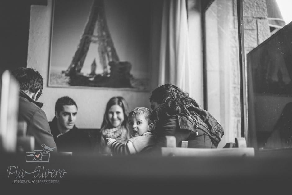 piaalvero-fotografia-de-boda-en-bilbao-405