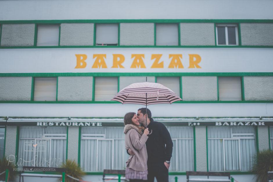 piaalvero-fotografia-de-boda-en-bilbao-432