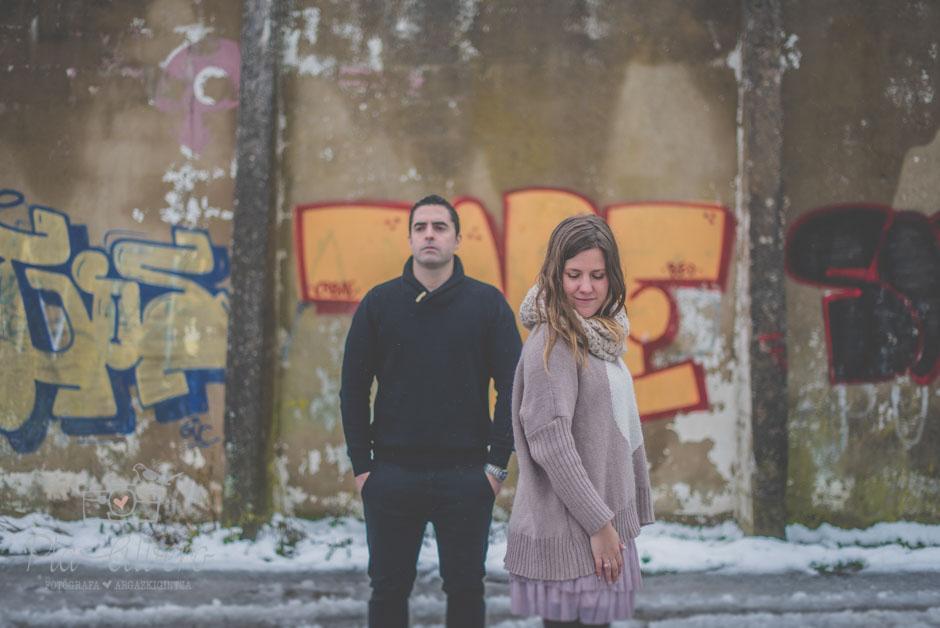 piaalvero-fotografia-de-boda-en-bilbao-443
