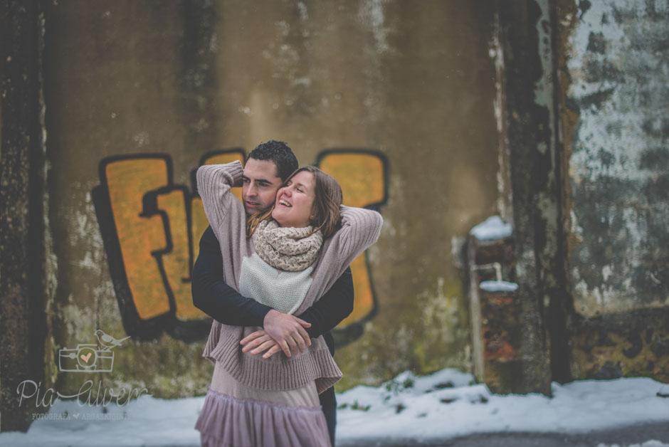 piaalvero-fotografia-de-boda-en-bilbao-452