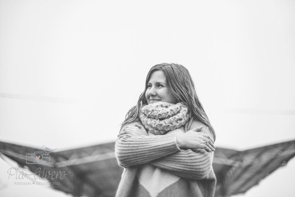piaalvero-fotografia-de-boda-en-bilbao-473