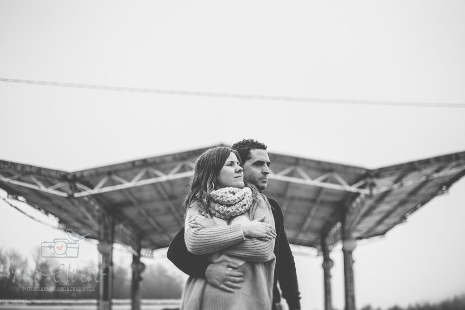 piaalvero-fotografia-de-boda-en-bilbao-482
